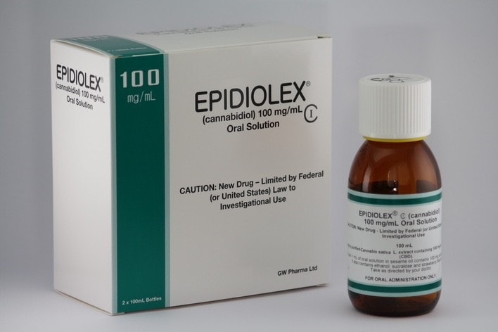 epidiolex-cannabidiol-or-cbd-bottle-and-packaging
